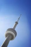 toronto tower