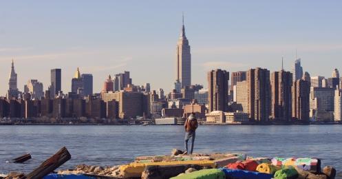 newyorkctiybaby!