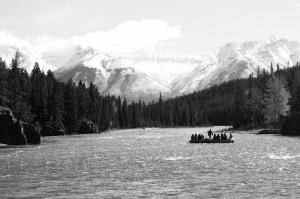raft (1280x853)