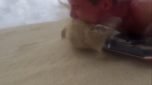 tj mampft sand1