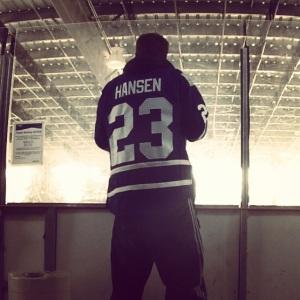60 - Hockey