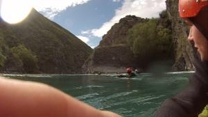 90 - Riversurfing